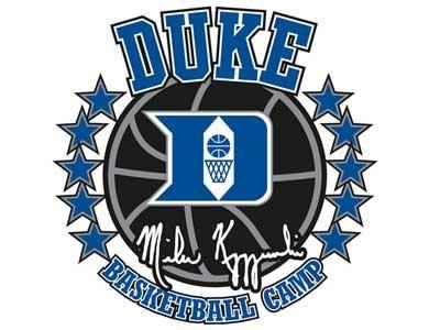https://preview.dukebasketballcamp.net/assets/img/duke-logo.jpg